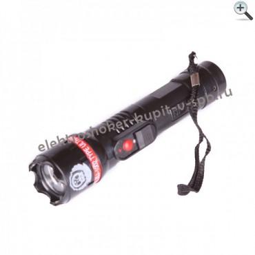 Электрошокер Оса-1002 Pro Power